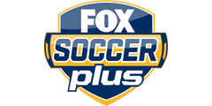 Sports TV Packages - FOX Soccer Plus - San Diego, California - AmeriSat - DISH Authorized Retailer