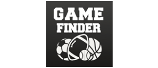 Game Finder | TV App |  San Diego, California |  DISH Authorized Retailer