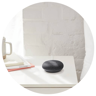 DISH Hands Free TV with Google Assistant - San Diego, California - AmeriSat - DISH Authorized Retailer