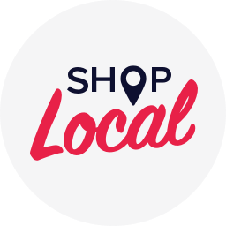 Shop Local at AmeriSat