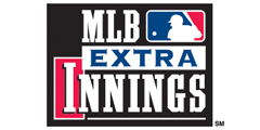 Sports TV Packages - MLB - San Diego, California - AmeriSat - DISH Authorized Retailer
