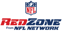 Sports TV Packages - Red Zone NFL - San Diego, California - AmeriSat - DISH Authorized Retailer