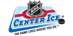 Sports TV Packages -NHL Center Ice - San Diego, California - AmeriSat - DISH Authorized Retailer