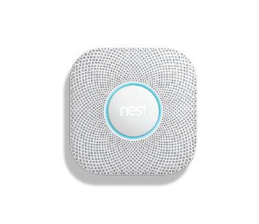 DISH Smart Home Services - Nest Protect - San Diego, California - AmeriSat - DISH Authorized Retailer