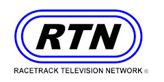 Sports TV Packages - Racetrack - San Diego, California - AmeriSat - DISH Authorized Retailer