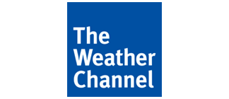 The Weather Channel | TV App |  San Diego, California |  DISH Authorized Retailer