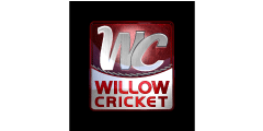 Sports TV Packages - Willow Cricket - San Diego, California - AmeriSat - DISH Authorized Retailer