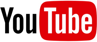 Youtube | TV App |  San Diego, California |  DISH Authorized Retailer